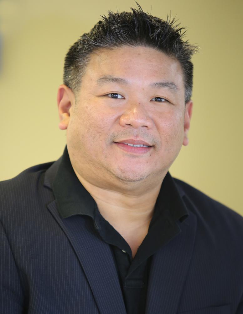 Dr-Chiu